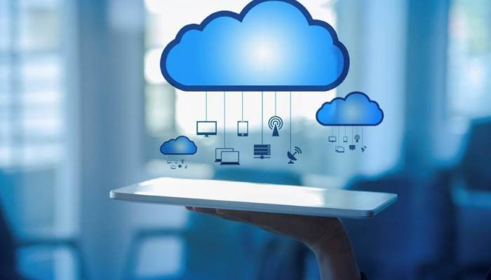 62 155559 top 15 cloud computing applications